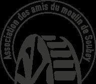Association des amis du moulin de Soubey